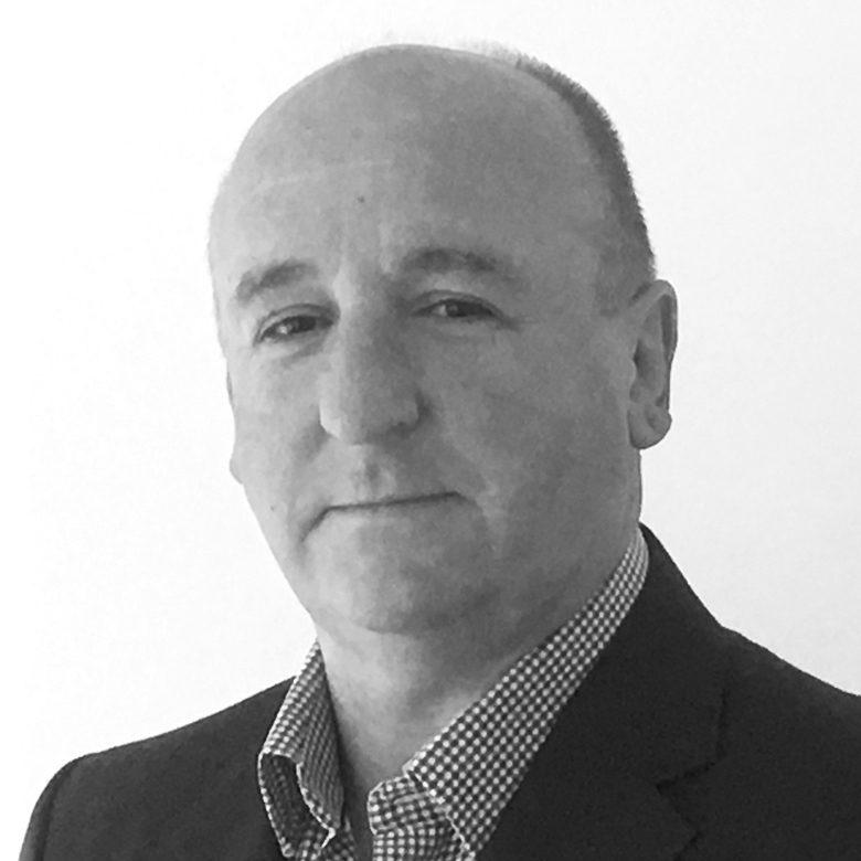 Alan greyscale